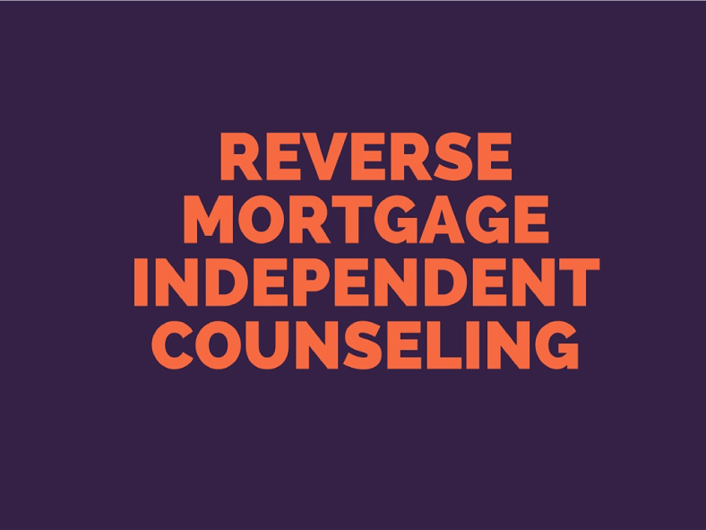 reverse-mortgage-concouling