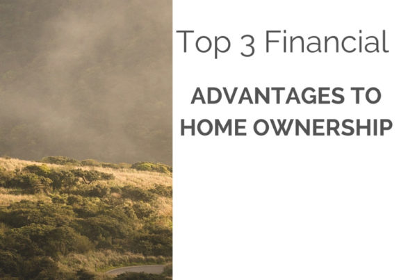 top-3-tips-for-homeowners
