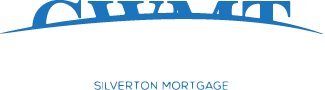 Lawrenceville Mortgage Banker | Chuck Walden Mortgage Team