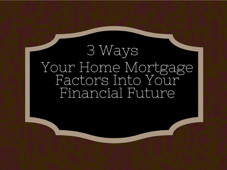 3-home-financial-future-tips