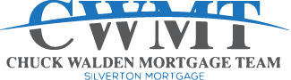 Gwinnett County, Georgia Mortgage | Chuck Walden Mortgage Team